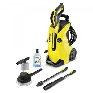 KARCHER K4 Full Control Car
