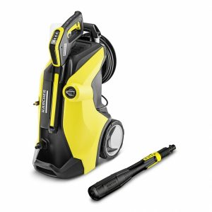 KARCHER K7 Premium Full Control Plus