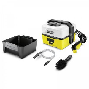 KARCHER Explorer Adventure