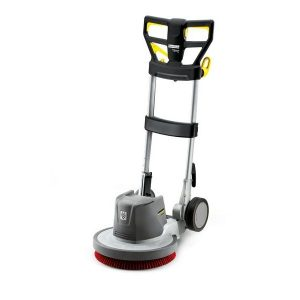 Еднодискова машина KARCHER BDS 43/Duo C Adv