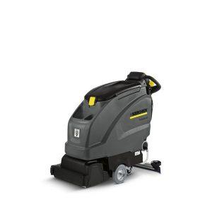 Подопочистващ автомат KARCHER B 40 C Ep R 45