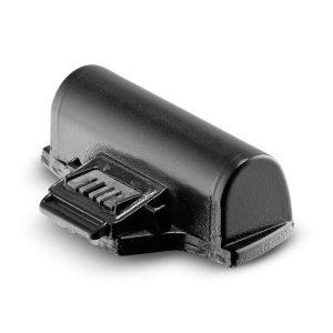 Сменяема акумулаторна батерия за WV 5