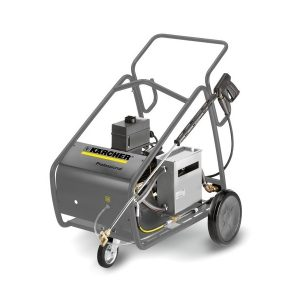Водоструйна машина KARCHER HD 10/16 – 4 Cage EX