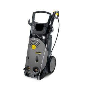 Водоструйна машина HD 10/23 – 4 S Plus