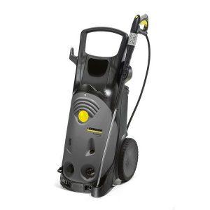 Водоструйна машина KARCHER HD 13/18 – 4 S Plus