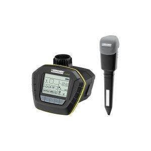 Екологичен SensoTimer ST6 eco!ogic