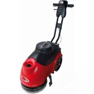 Подопочистващ автомат VIPER AS 380/15 B