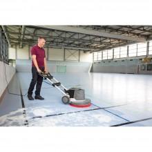 За професионални подопочистващи машини KARCHER