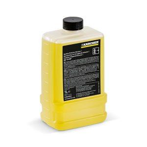 Омекотител за вода Advance 1 KARCHER 110 ASF – 1 l