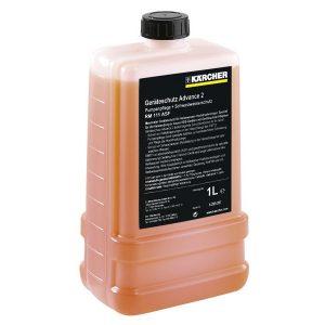 Омекотител за вода Advance 2 KARCHER 111 ASF – 1 l