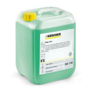 Миещ препарат RM 746 – 10 l