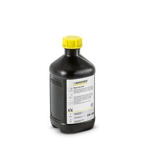 Препарат за основно почистване на подове RM 751 ASF – 2.5 l
