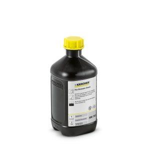 Почистващ препарат за керамични повърхности RM 753 ASF – 2.5 l