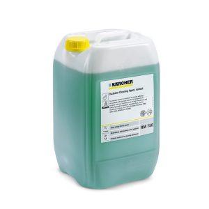 Почистващ препарат за ескалатори RM 758 ASF – 20 l