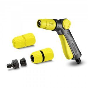 Комплект пистолет за пръскане KARCHER